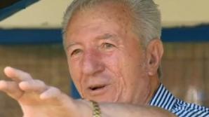 ULTIMELE DECLARAŢII ale tatălui lui Gică Popescu. A murit cu un MARE REGRET