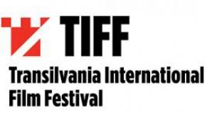 BUGETUL CULTURII, SUPLIMENTAT pentru TIFF, Astra Film şi Festivalul de Teatru Sibiu