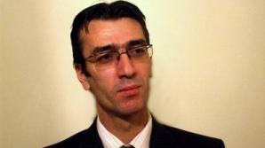 Fostul membru CSM Toni Neacşu a fost achitat de instanţa supremă