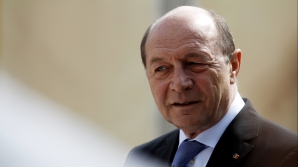 Băsescu: România trebuie să înţeleagă că resursele pentru apărare trebuie alocate