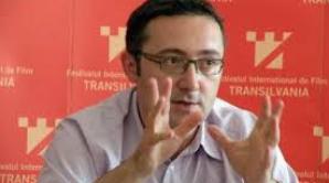 TIFF, fără buget de la Ministerul Culturii la a 13-a ediție