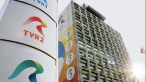 Aproape 90 de foşti angajaţi TVR, concediaţi în 2013, au câştigat procesul cu SRTv în prima instanţă