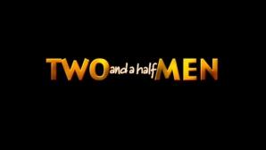 """Two and a Half Men"" - sezonul 12 va fi ULTIMUL"