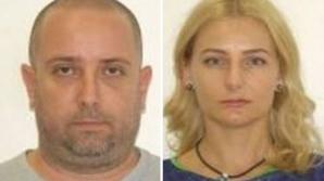 Diana Nemeş, complicea lui Codruţ Marta, audiată la DNA
