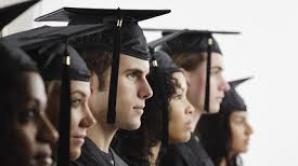 Zece universități din România, într-un nou clasament lansat de Uniunea Europeană