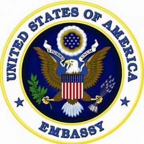 Un diplomat american cu experienţă la Kiev şi Moscova, nominalizat ambasador în Republica Moldova