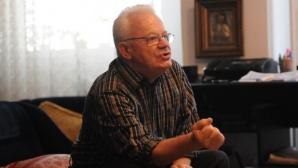 Uritescu ACUZĂ: Caramitru şi Mălăele câştigă SUME ASTRONOMICE