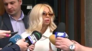 Vanda Vlasov, cercetată pentru că a pus două angajate de la Curtea de Arbitraj să falsifice acte