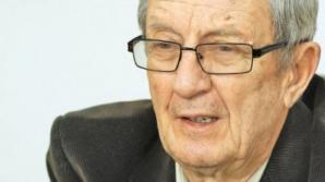 VICTOR STĂNCULESCU, ELIBERAT: Sunt foarte obosit; istoria va lămuri ce s-a întâmplat la Timişoara
