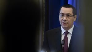 Victor Ponta A PIERDUT IREVOCABIL procesul cu Evenimentul Zilei
