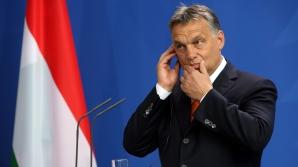 <p>Viktor Orban</p>