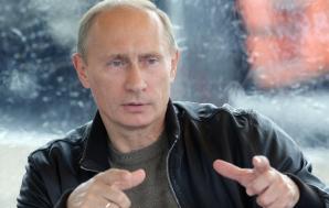 Putin: Rusia nu a primit o propunere concretă din partea UE privind datoriile Ucrainei pentru gaze
