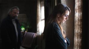 """CANNES 2014: Filmul turcesc """"Winter Sleep"""" a câştigat trofeul Palme d'Or"""