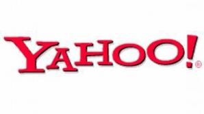 Surpriză uriaşă din partea Yahoo.