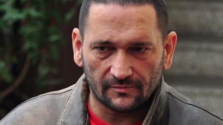 Accident suspect în care a fost implicat fostul comisar antitero Traian Berbeceanu