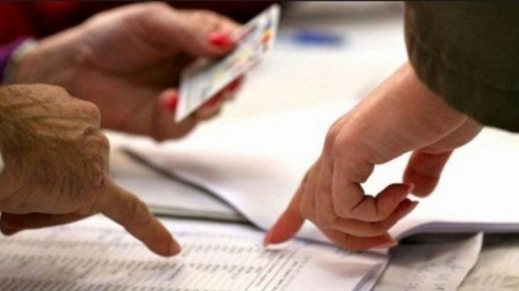 REZULTATE ALEGERI EUROPARLAMENTARE. În Covasna, UDMR a obţinut 76,11%