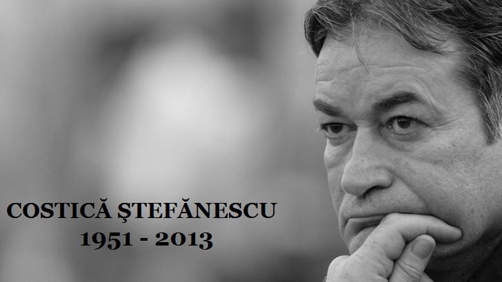 Scandal uriaș pe averea lui Costică Ștefănescu