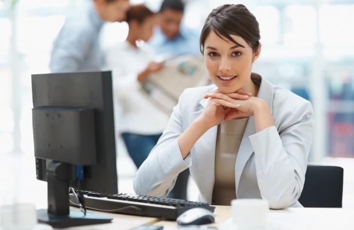 Ești în căutarea unui job? Iată cele mai importante siteuri de joburi din România