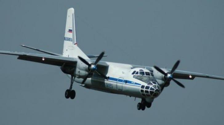 SUA şi Norvegia efectuează zboruri de observaţie în spaţiul aerian al Rusiei cu un avion românesc