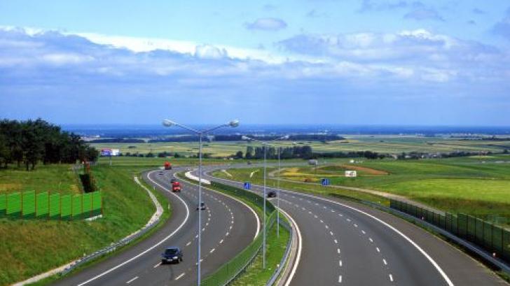 Taxe pe autostrăzile din Germania
