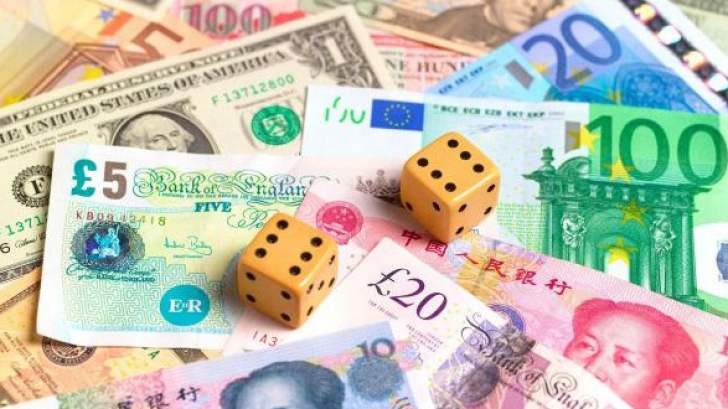 CUM SĂ FACI BANI: 9 obiceiuri financiare care te pot îmbogăţi