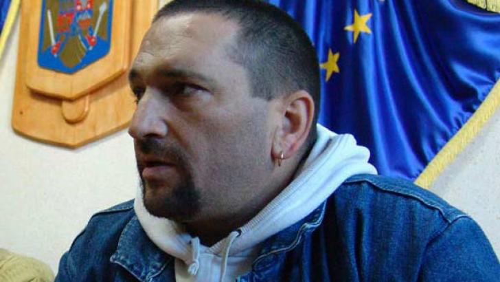 Surse: Comisarul Berbeceanu ar putea fi noul prefect al Capitalei. Premierul Orban a confirmat demiterea lui