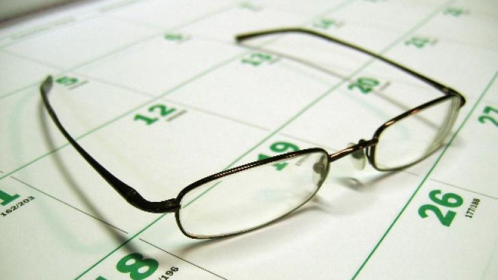 PICCJ: Omniasig încheia polite de asigurare facultativa pentru locuinte si le antedata