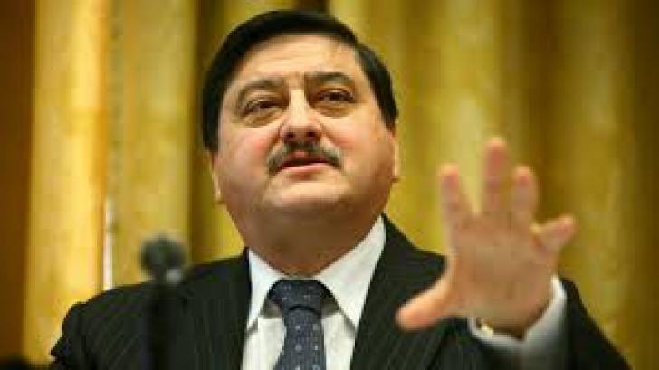Ministrul Niță, declarație ȘOC despre ROȘIA MONTANĂ