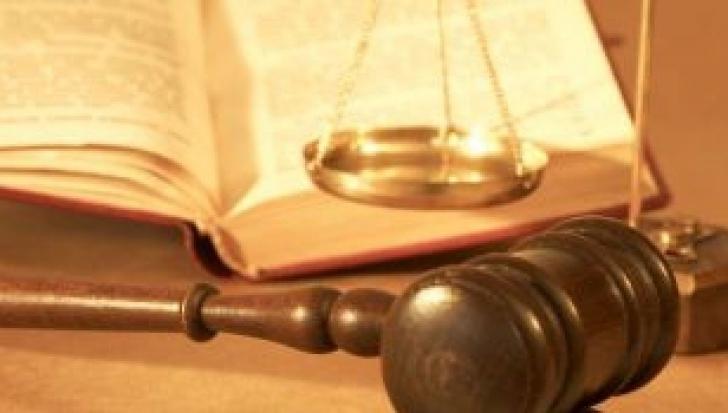 CSM A AVIZAT CEREREA DNA de reţinere şi arestare a celor patru judecători