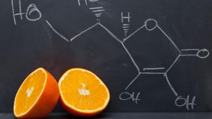 De ce grepfrutul interactioneaza cu medicamentele?