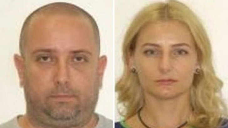 Omul de afaceri Radu Nemeș va fi extrădat