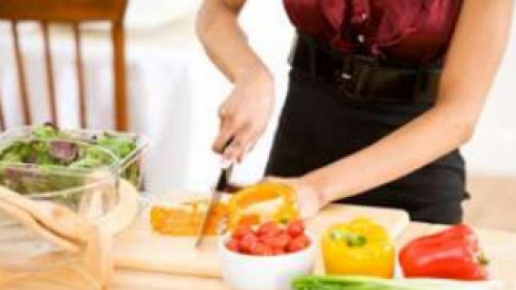 Ce înseamnă E-uri din alimente şi băuturi
