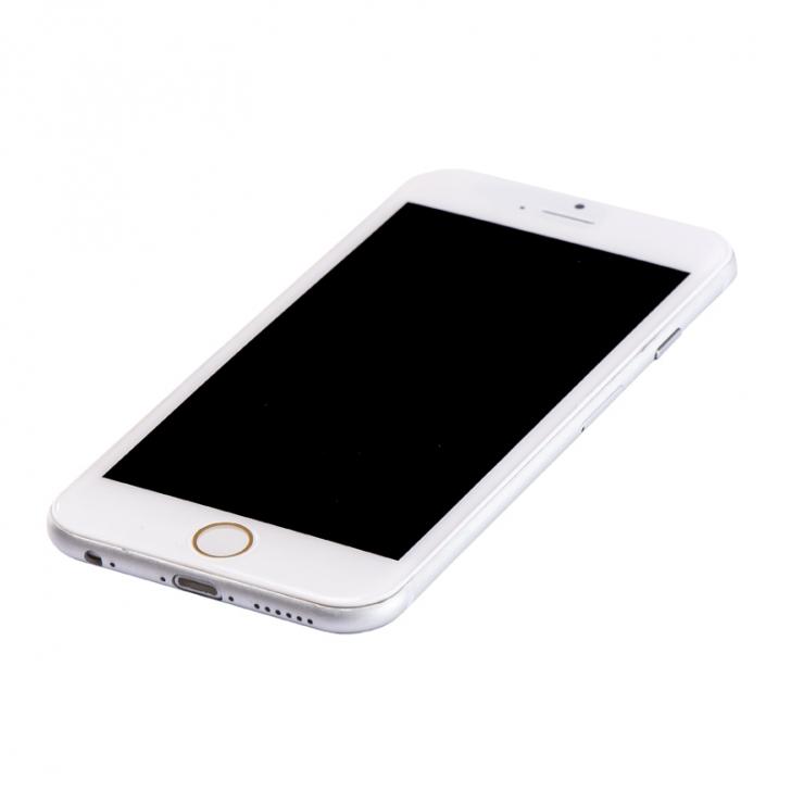 iPhone 6: Așa arată noul smartphone Apple