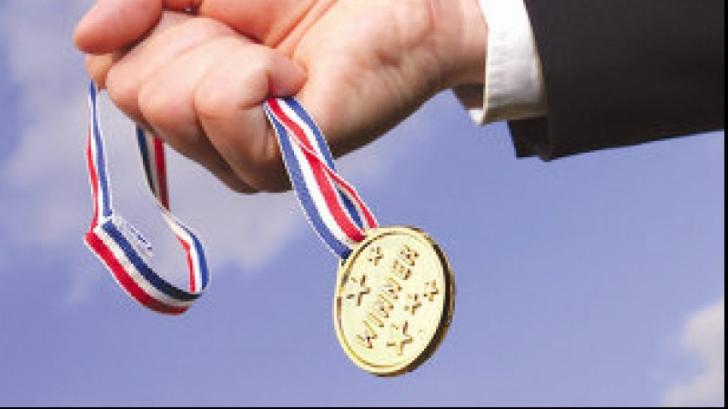 Şase medalii pentru România la Olimpiada Balcanică de Matematică