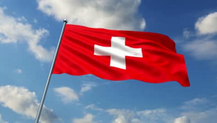 Veste ȘOC. Elveția renunță la secretul bancar