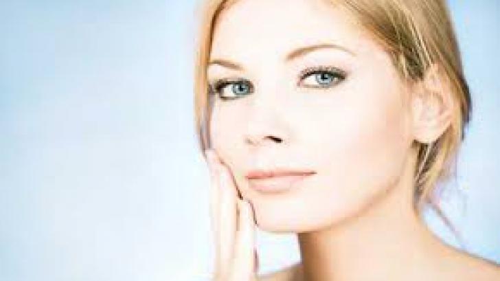 Stimularea anumitor puncte ale feţei favorizează scăderea în greutate