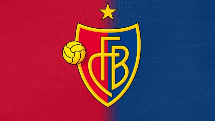 Tehnicianul Murat Yakin va pleca de la FC Basel