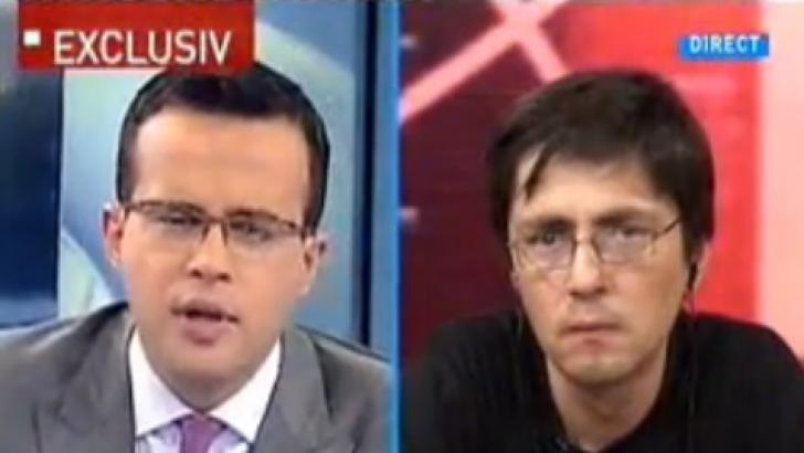MIHAI GÂDEA. Videoclipul care a DEZGUSTAT o parte a românilor VIDEO