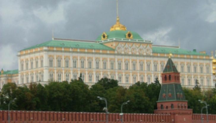 Kremlinul, decizia care ar putea afecta transportul aerian internaţional