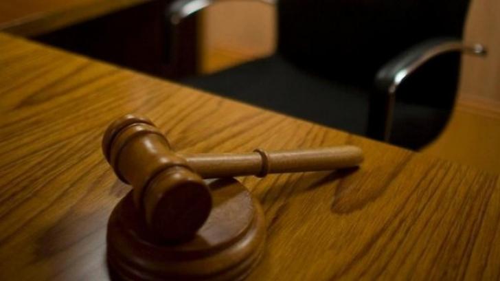 ICCJ: Legea penală mai favorabilă se aplică global, nu pe instituţie