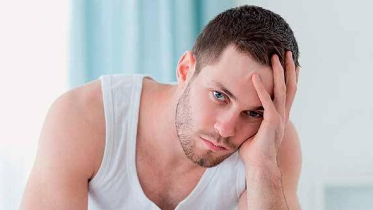 Pasta de dinți și săpunul afectează sperma și scade fertilitatea masculină