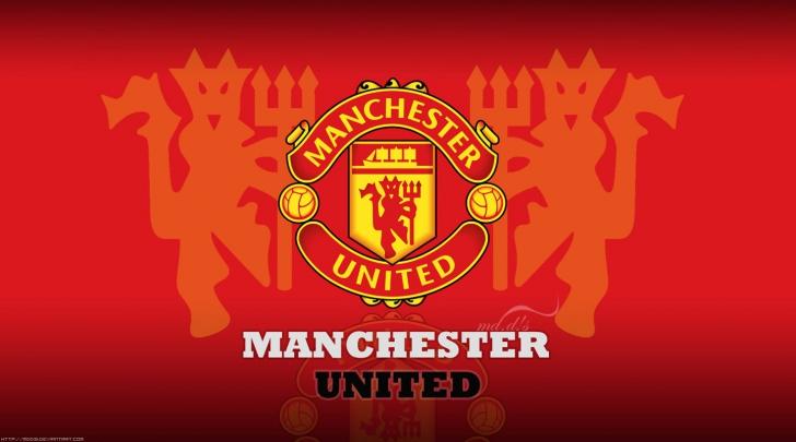 Pariu interesant pe viitorul antrenor al lui Manchester United