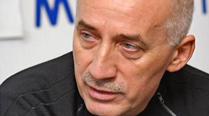 Marius Stan: Regret faptul că l-am propus pe Adamescu ca investitor la Oţelul