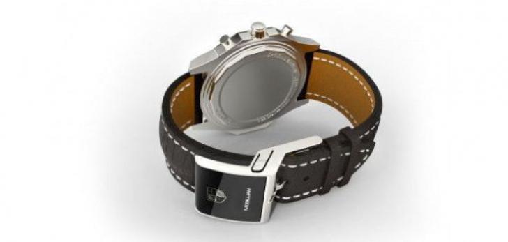 Dispozitivul care transformă orice ceas într-un smartwatch