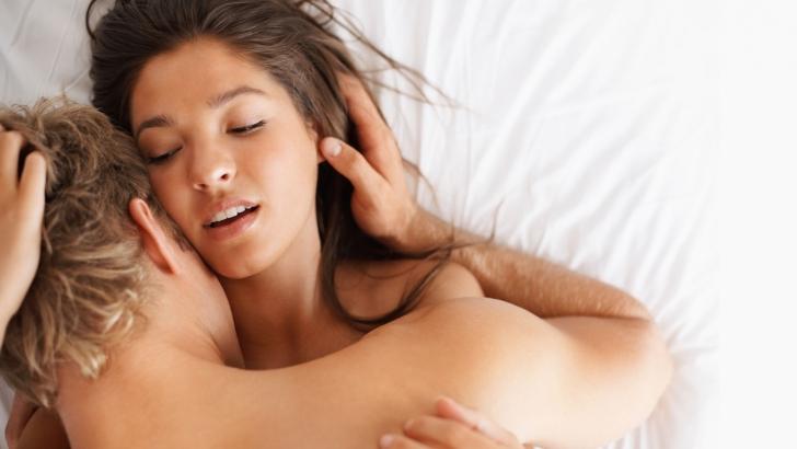 Cât de multe știi despre orgasm