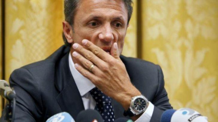 Presa internațională despre Gică Popescu