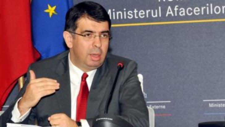 Ministrul Justiţiei: Nu ne împiedică nimeni să modificăm dispoziţiile Ghidului CSM