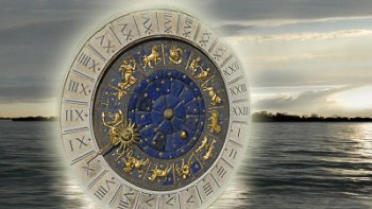Horoscop: Cat de norocoasa vei fi in luna august, in functie de zodia ta