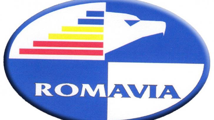 Guvernul va băga Romavia în insolvenţă