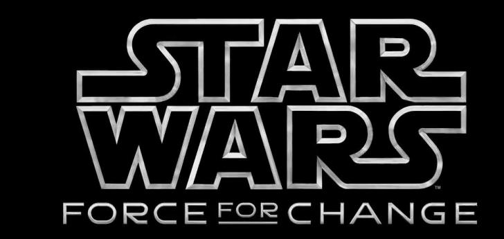 NU e o glumă! Cum poţi să devii ACTOR în Star Wars: Episode VII